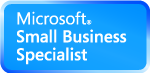 Microsoft Small Business Server Experts